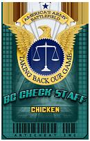 http://www.anticheatinc.net/forums/newbadges/chicken.png