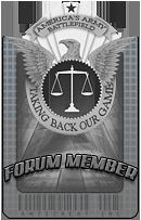 forum_member.png